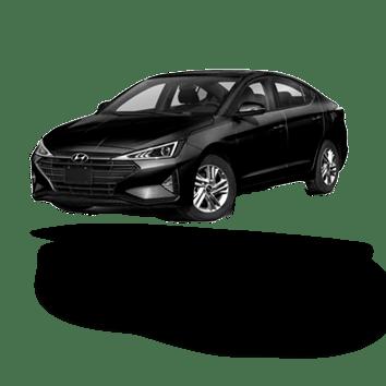 Tư vấn Hyundai Elantra Sport